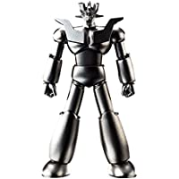 Bandai Absolute Chogokin Dynamic Mazinger Z figura, 4549660023197, ...