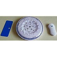 suchergebnis auf f r poolbeleuchtung led magnet. Black Bedroom Furniture Sets. Home Design Ideas