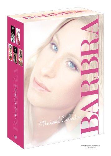 barbra-streisand-giftset-import-usa-zone-1