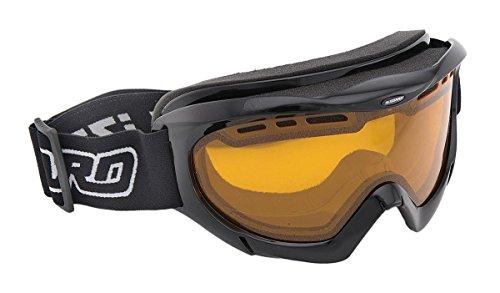 blizzard-912-dav-unisex-ski-glasses-black-amber