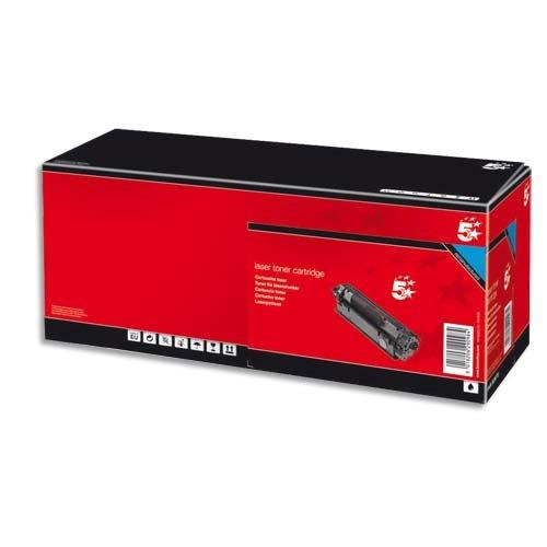 Preisvergleich Produktbild 5 Star Office CB541A Toner für HP Stück, cyan