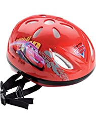 Mondo - 28103 - Casque - Cars