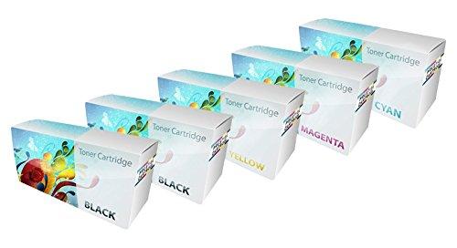 prestige-cartridge-konica-minolta-1600-lot-de-5-cartouches-de-toner-dencre-pour-konica-minolta-magic