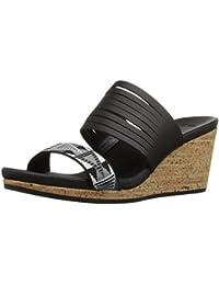 Teva Women's Arrabelle Slide Sandal