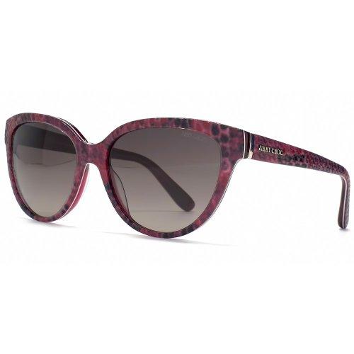 jimmy-choo-odette-lunettes-de-soleil-en-python-fushia-odette-s-6ul-xq-56