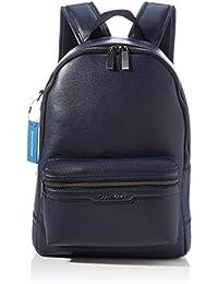 Calvin Klein Backpacks, Sacs à dos Homme, Taille unique