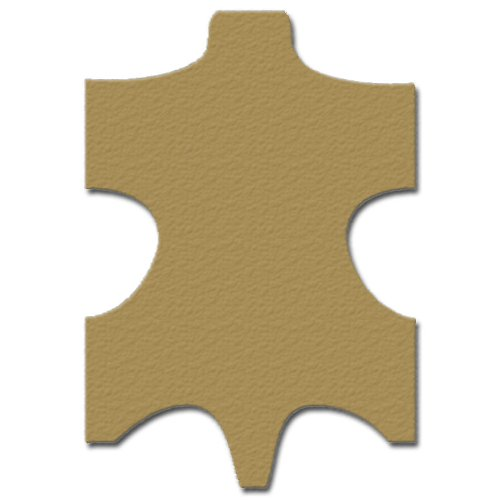 lederfarbspray-150ml-gold