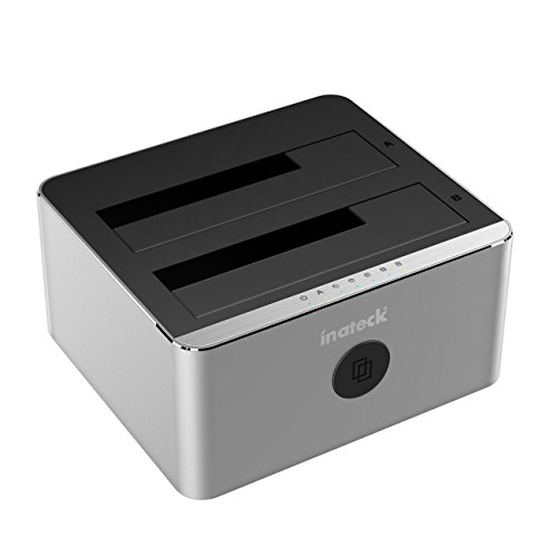 2-baies-sataiii-clone-uasp-8-to-inateck-2-baies-usb-30-station-daccueil-docking-aluminium-station-po