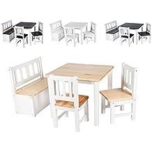 suchergebnis auf f r kindersitzgruppe maltisch. Black Bedroom Furniture Sets. Home Design Ideas