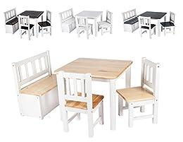 Kindersitzgruppe Kindertisch Und Stuhle