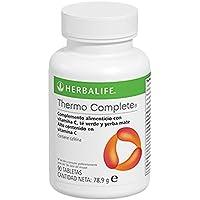 Amazon.es: Herbalife - Envío internacional elegible ...