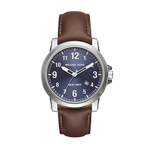 michael-kors-reloj-para-hombres-mk8501