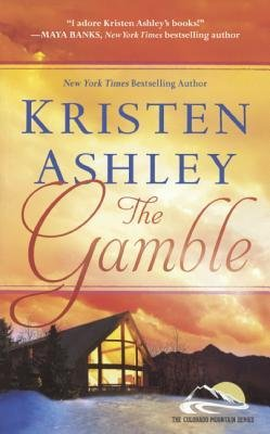 [ { The Gamble (Bound for Schools & Libraries) } ] BY ( Author ) May-2014 [ Hardcover ]