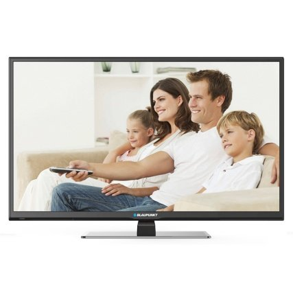 50-led-tv-full-hd-1080p-blaupunkt-with-freeview