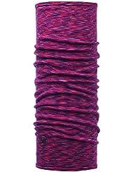 Buff Lightweight Merino Wool Slim Fit Multifunktionstuch
