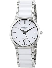 Roamer Womens Watch 657844 41 25 60