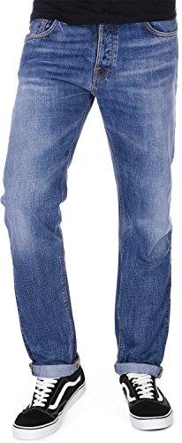 nudie-steady-eddie-jeans-crispy-crumble