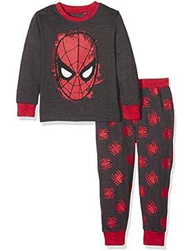 Hide & Seek, Conjuntos de Pijama para Niños