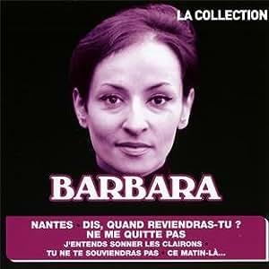 La Collection 2011
