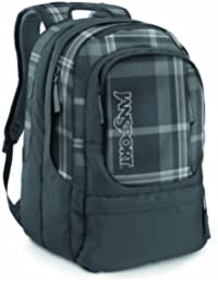 JanSport Notebookrucksack Air Cure