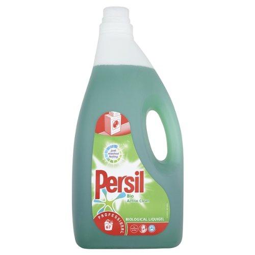 persil-performance-liquid-bio-1-x-5ltr