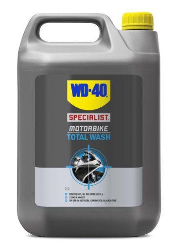 wd-40-5-litre-specialist-motorbike-total-wash