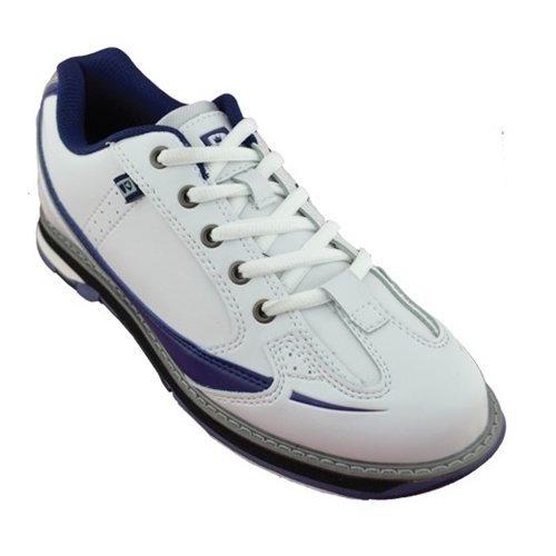 femme-chaussures-de-bowling-brunswick-curve-blue-blanc-blanc