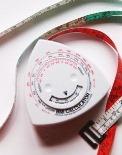 tape-measure-with-bmi-dial-body-mass-index