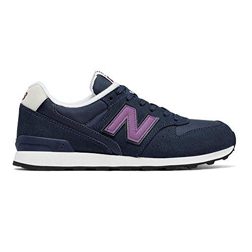 new-balance-996-damen-sneaker-blau