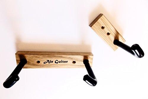 RS aria orizzontale Chitarra Elettrica e chitarra basso Hanger