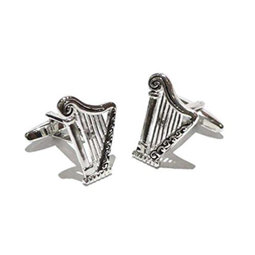 detailed-harp-design-cufflinks-x2aj431