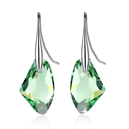 urban-she-verde-peridoto-orecchini-pendenti-in-argento-sterling-925-e-cristallo-made-with-swarovski-