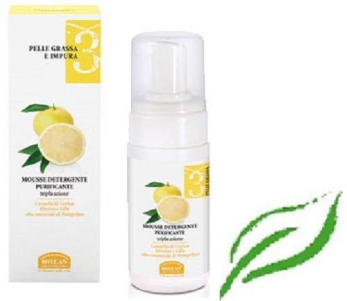 helan-mousse-detergente-purificante-tripla-azione-100-ml