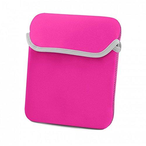 - Tasche für iPaD/Tablet