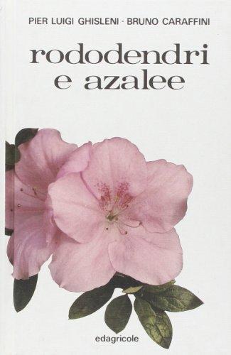 rododendri-e-azalee