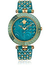 Versace - Women's Watch VK7130014