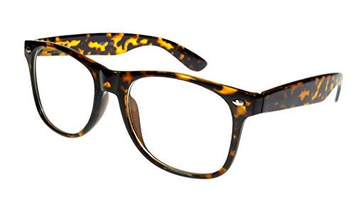 isunglasses-classic-retro-eye-glasses-rx-tortoiseshell-clear-large