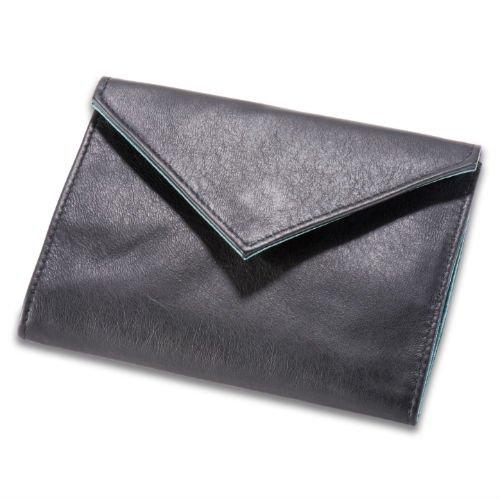 allett-leather-womens-original-wallet-black