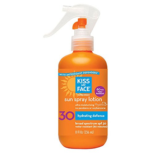 kiss-my-face-0693812-sunspray-lotion-spf-30-8-fl-ssigunzen