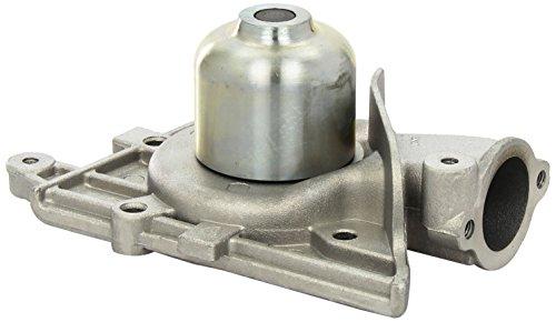 Preisvergleich Produktbild Magneti Marelli 350981498000 Wasserpumpe