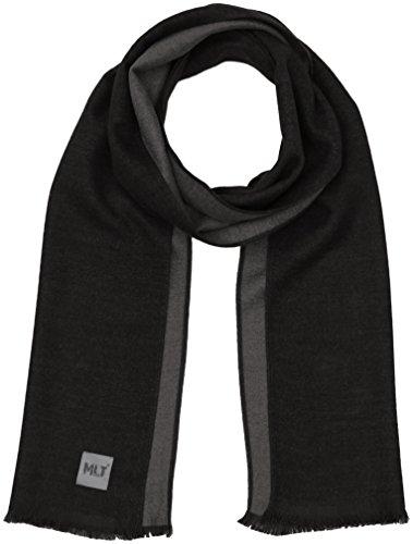 MLT Belts & Accessoires Detroit - Echarpe - Homme