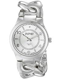 August Steiner Reloj de cuarzo Woman AS8112SS 38.5 mm