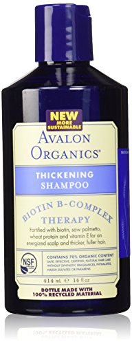 avalon-organics-biotin-b-complex-therapy-thickening-shampoo-14-fl-oz-414-ml