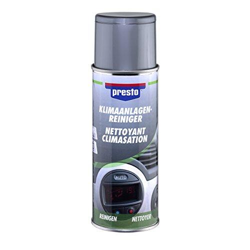 presto-215995-desinfectante-purificador-aire-acondicionado