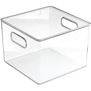 interdesign cabinet kitchen binz aufbewahrungsbox gro er. Black Bedroom Furniture Sets. Home Design Ideas