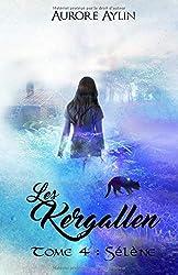 Les Kergallen, tome 4