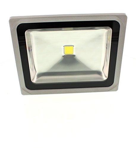 WELL Flut Beleuchtung, Glas, keine keine angabe, 29 x 16 x 24 cm