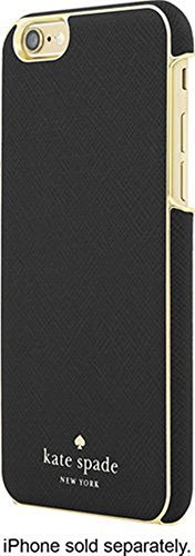 kate-spade-new-york-wrap-case-for-apple-iphone-6-6s-black-gold-ksiph-032-blk