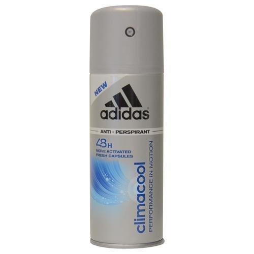 adidas-deodoramt-climacool-anti-perspirant-body-spray-150ml