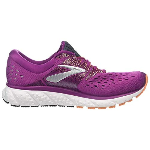 41CH0AgAaYL. SS500  - Brooks Women's Glycerin 16 Running Shoes